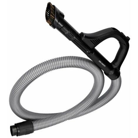 Flexible complet (avec poignée) (RT3510) Aspirateur 110741 ROWENTA, TEFAL