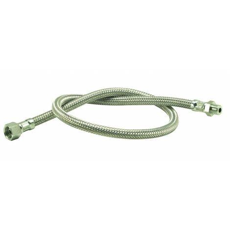 Flexible D8 L750 1/4M-3/8RTS