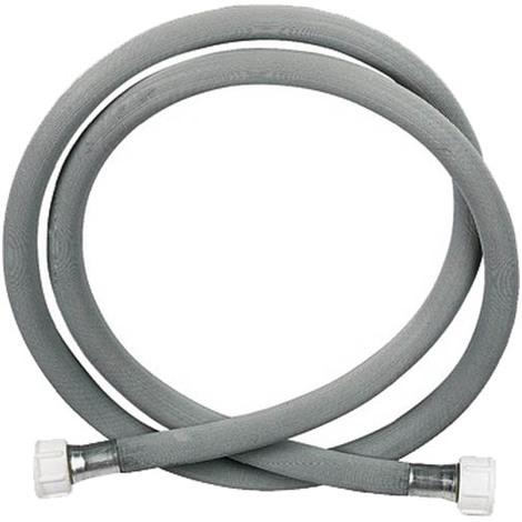 Flexible d'alimentation sortie droite FF 20-27 longueur 1,5m