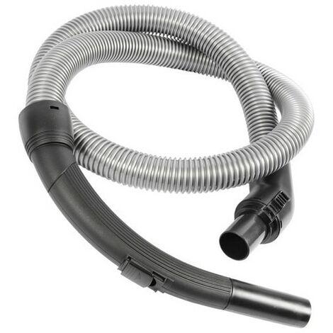 Flexible d'aspiration complet pour aspirateur, Aspirateur, 4071335535
