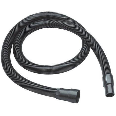 Flexible d'aspiration D. 32 mm (au mètre) pour aspirateurs JET8, JET15I - 20499104 - Sidamo