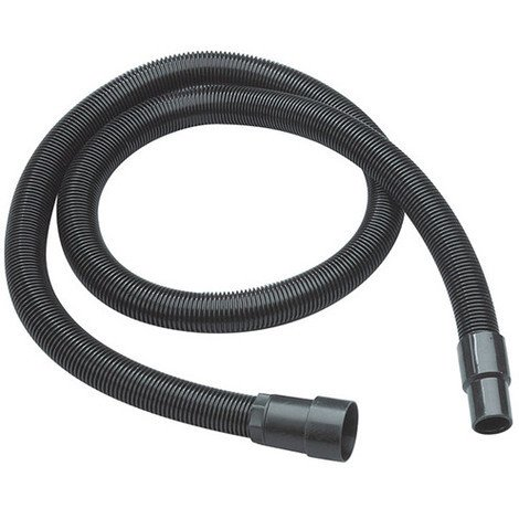 Flexible d'aspiration D. 36 mm (au mètre) pour aspirateurs XC 70 - 20498452 - Sidamo