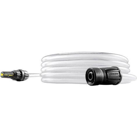 Flexible daspiration Kärcher SH 5 Handheld 2.644-124.0 Adapté pour Kärcher 1 pc(s)