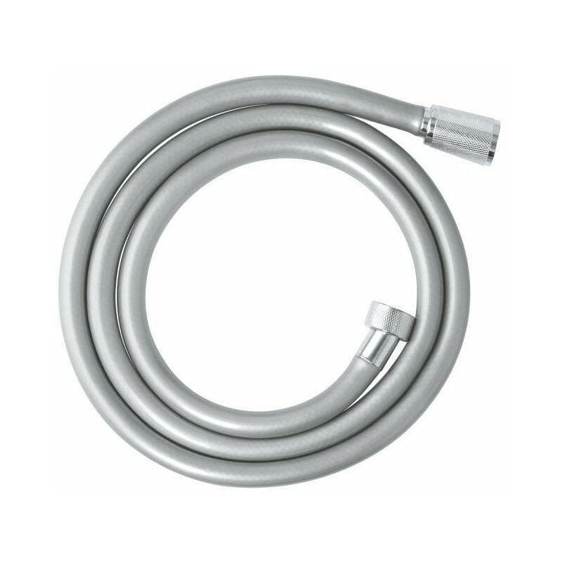 garantie 5 ans grande resistance 150 CM Flexible acier