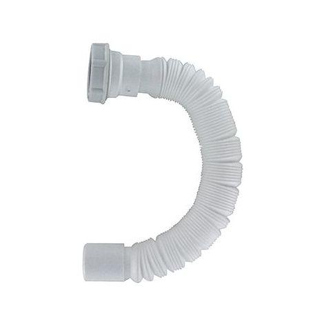 Flexible de vidange articulé ø32 NOYON & THIEBAULT