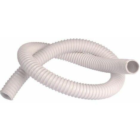 Flexible d'évacuation (étanchéité par joint) Regiplast
