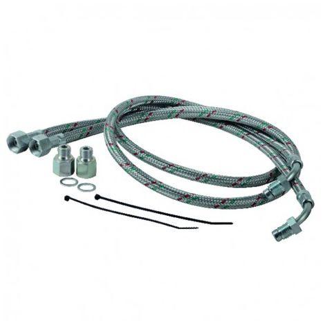 Flexible DN6 (X 2) - CUENOD : 13004801