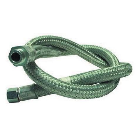 Flexible Femelle - Femelle 3009055 RIELLO