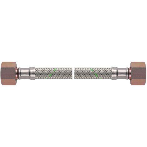 Flexible fioul ALTECH Femelle-Femelle 8x13 L1000 par 2