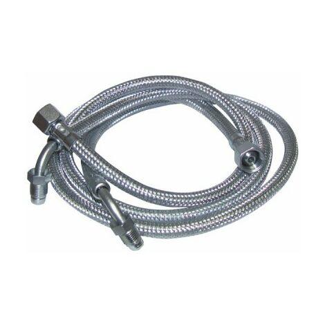 Flexible fioul (X 2) - DIFF pour Elco : 13004801