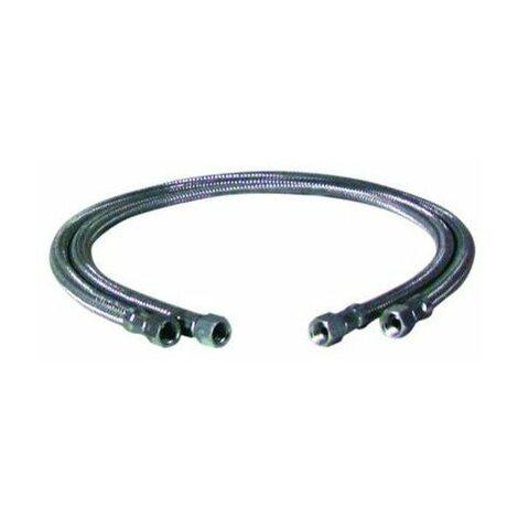 Flexible fuel droit(x2)029504m