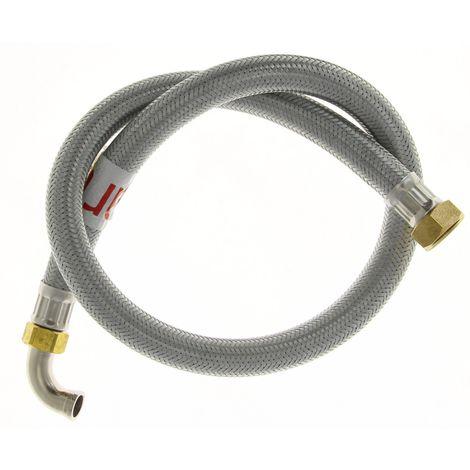 Flexible lg:1200 ecs b-bi s17071419