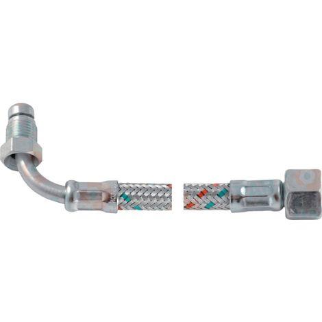 Flexible MECTRON Réf. 3005720