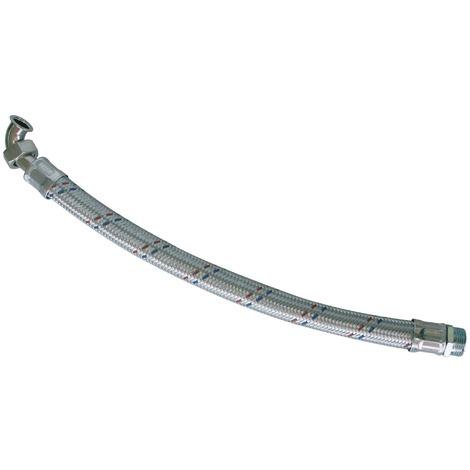 Flexible métal Cap Vert