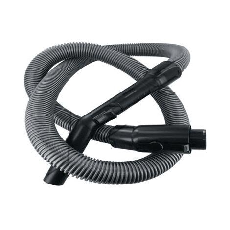 Flexible Monte Tonixo Sans Telecommande RS-RT2504 Pour PIECES ASPIRATEUR NETTOYEUR PETIT ELECTROMENAGER