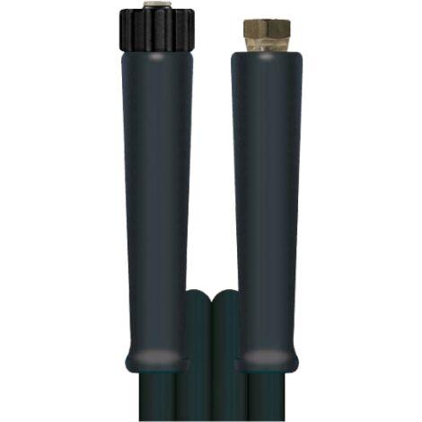 Flexible nettoyeur haute pression Lavor PRO DN8 - 15 métres