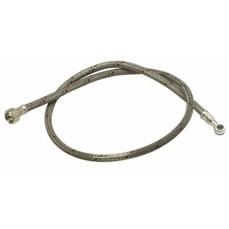 Flexible OERTLI D10 L1000 10B 3/8RTS