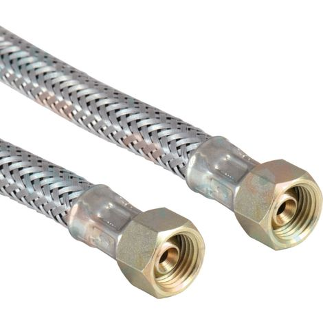 Flexible pompe Lg 1000 Réf. 87168101480