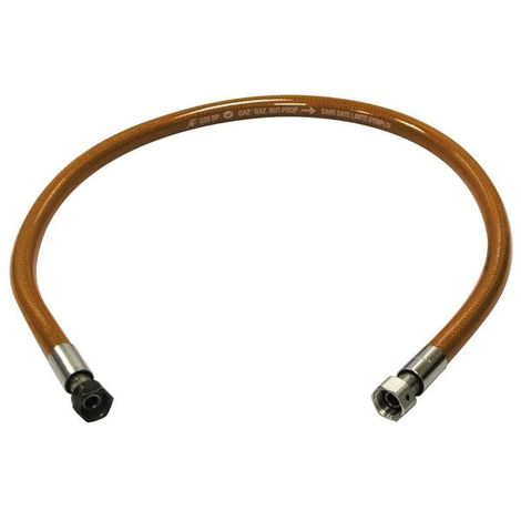 Flexible pour gaz - ITAR