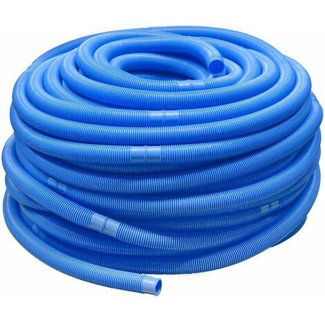 Flexible pour piscine DN 38