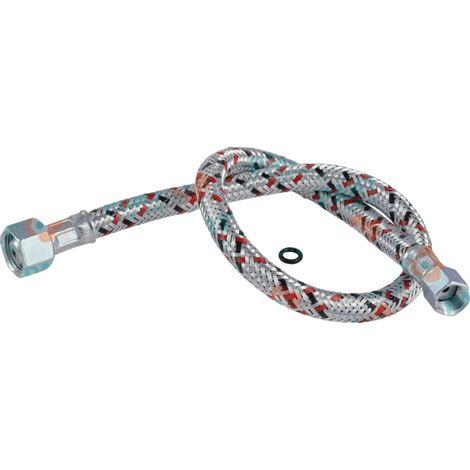 Flexible pour pompe d'amorçage Réf 70055
