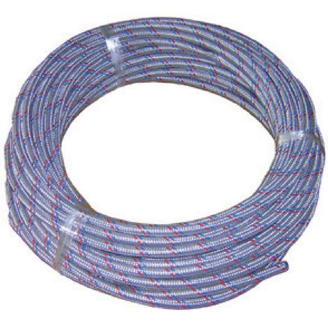 Flexible TAG 10 (le mètre) Réf. 5505