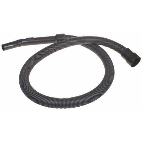 Flexible vorace pour aspirateur Rowenta RS-RB7991