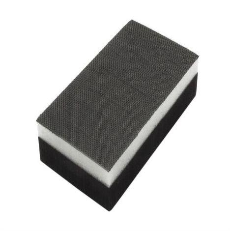 Flexipads World Class Hand Sanding Block 70 x
