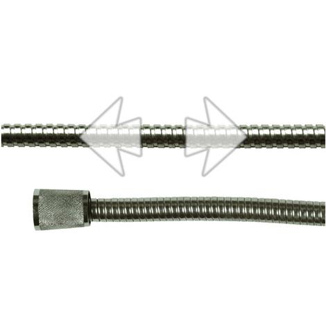 Flexo de acero extensible Electro DH 92.055 8430552221943