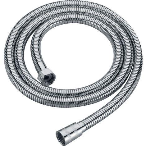 Flexo de ducha de acero reforzado - IMEX