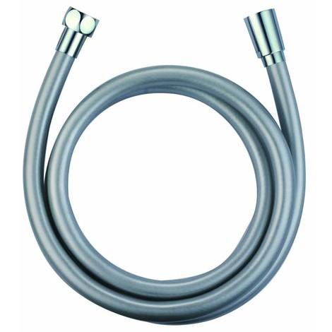 Flexo de ducha de PVC - IMEX