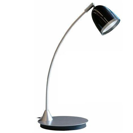 Flexo LED (3W)