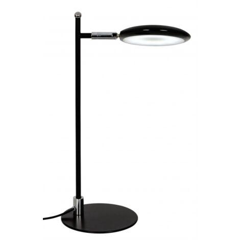 Flexo LED Arcadio (5W)