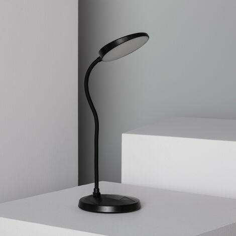 Flexo LED Cira 3W con Batería