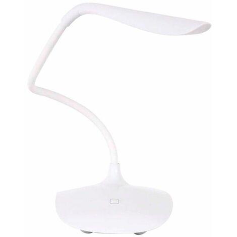 Flexo LED Cox
