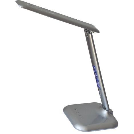 Flexo LED Expert (10W)