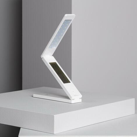 Flexo LED Multifunción Plegable 1.8W