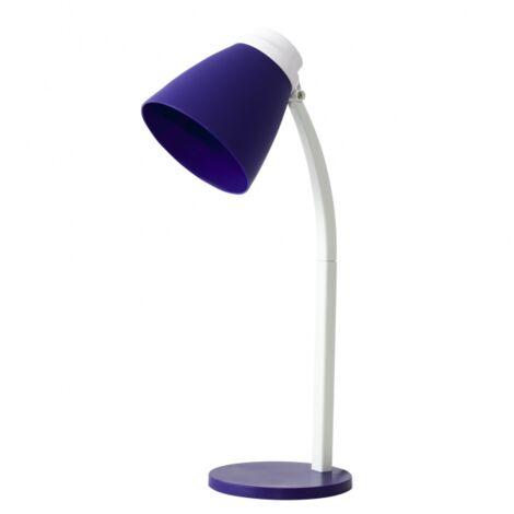 Flexo LED Office (3,5W)