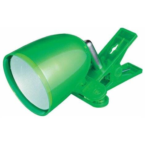 Flexo LED Pinza Mini (3W)