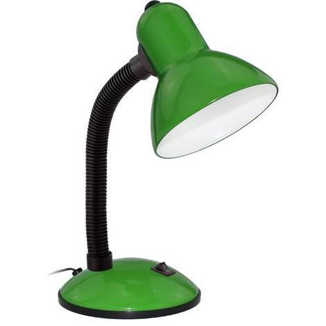 Flexo LED Retro Parga