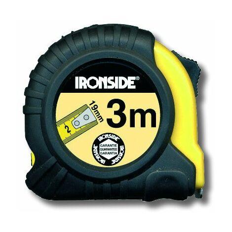 Medid 8195 Flex/ómetro Bimat.5M.19Mm
