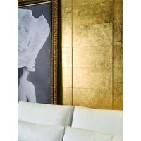 Fliesen-glas-cdv-ind-gold