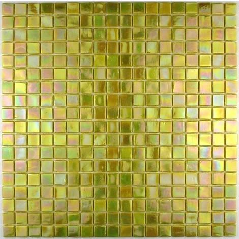 Fliesen-mosaik-glas fur badezimmer pdv-rai-rav
