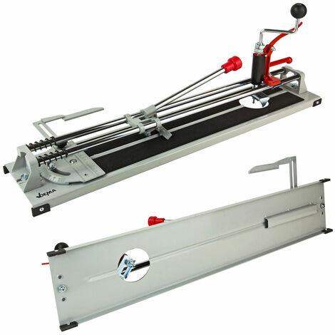 Fliesenschneider DFS600 Basic Schneider Fliesen Fliesenschneidermaschine Säge