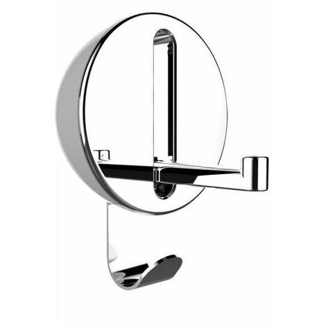 Flip Hook Premium DELTA white WENKO