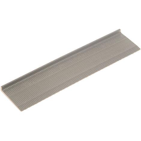 FLN Flooring Cleat Nails