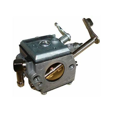 Floatless Carburettor Carb Assembly Fits Honda GX100 Rammer Engine 16100-Z0D-V02