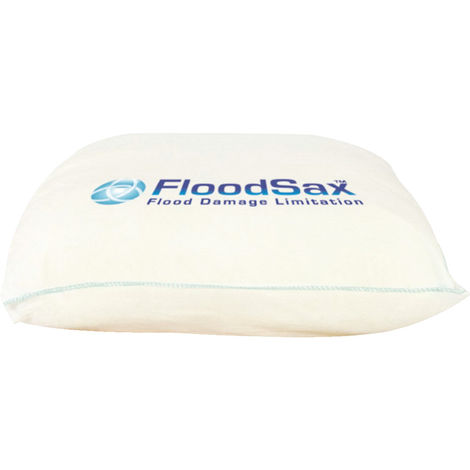 Flood Water Protection