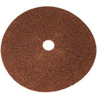 Floor Discs EWT Aluminium Oxide 178mm