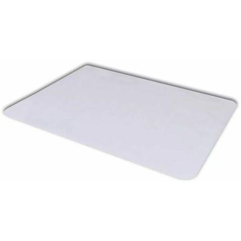 Floor Mat For Laminate or Carpet 150 cm x 120 cm
